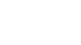 Web-Logo-Footer-Sensory-white-s